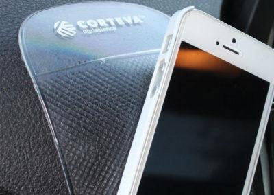 branded-cellphone-cover