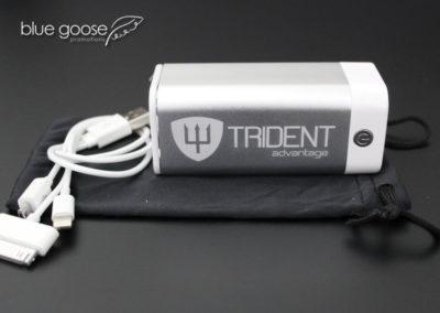 branded-charging-pod