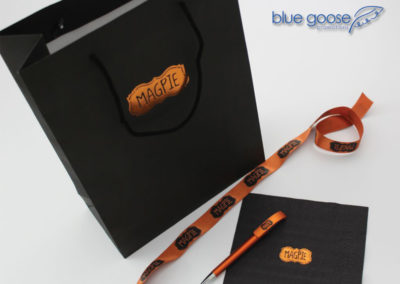 branded-gift-set