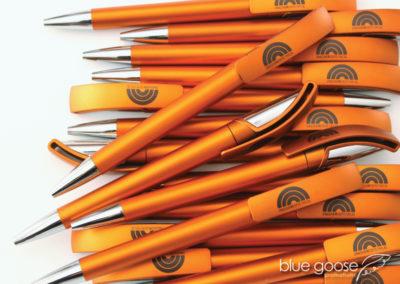 branded-pens-3