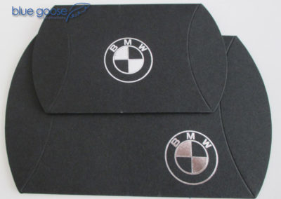 branded-pouches