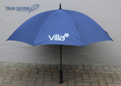 branded-umbrella2