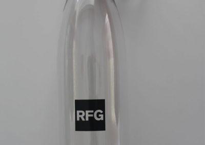 branded-water-bottle