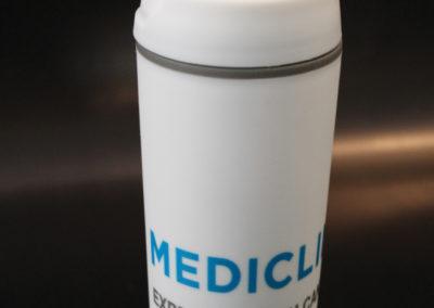 branded-water-bottle2