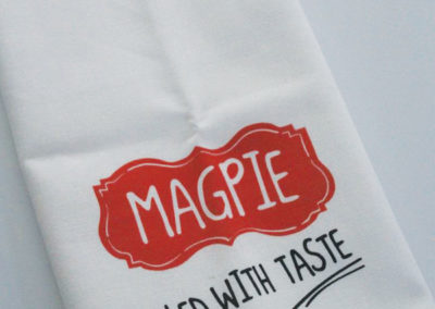 napkin-branded