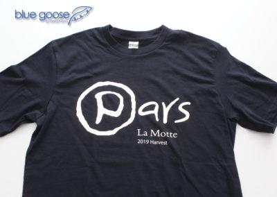 t-shirt-branding