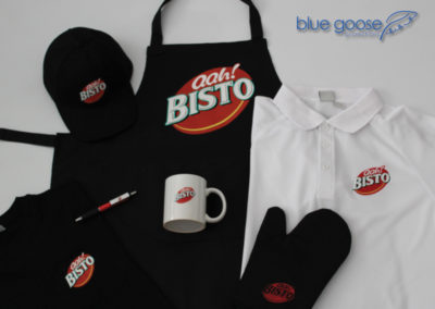 various-branded-items-6